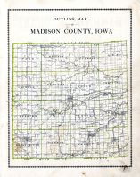 Madison County, Madison County 1937